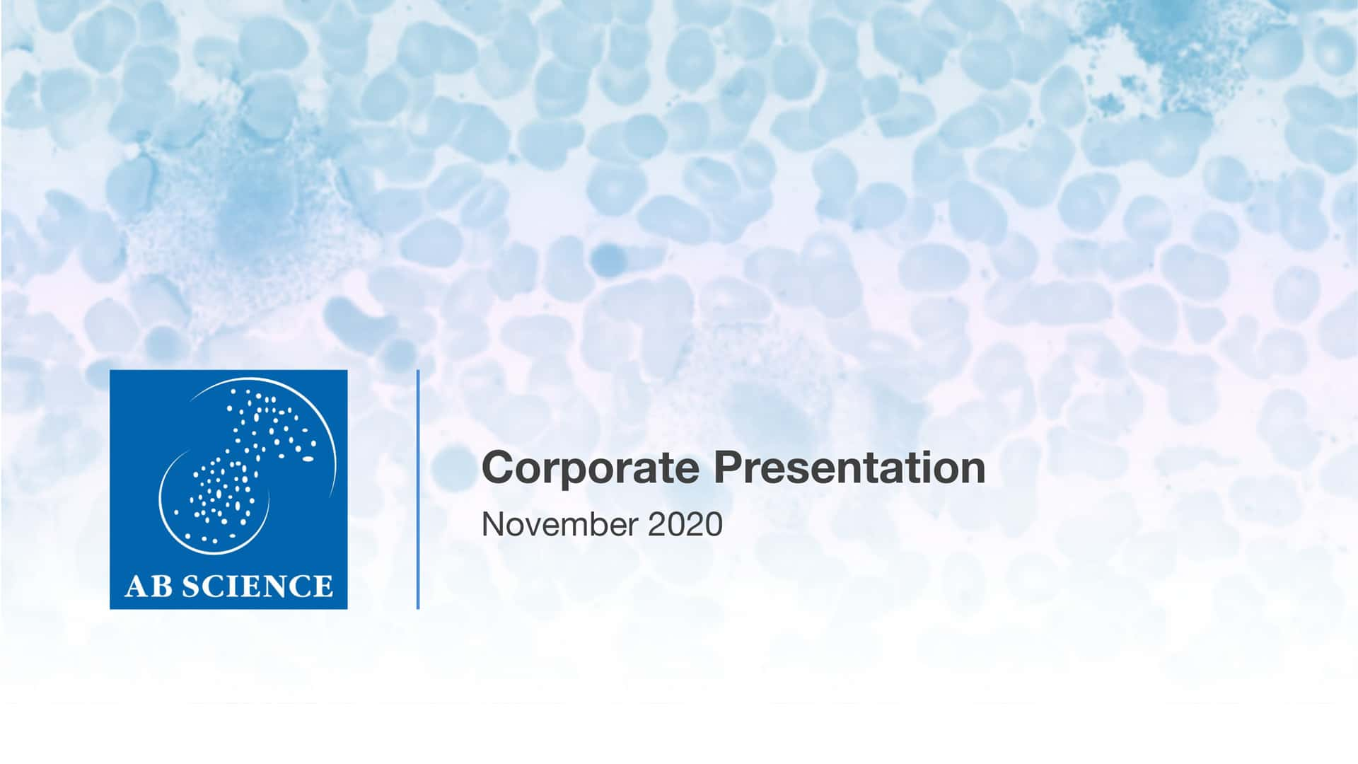 AB-Science_Corporate_Presentation_2020_11